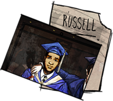 File:Russell's Note.png