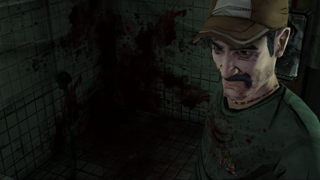 File:SFH Kenny Bloodbath.png