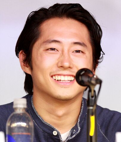 File:Steven Yeun by Gage Skidmore.jpg