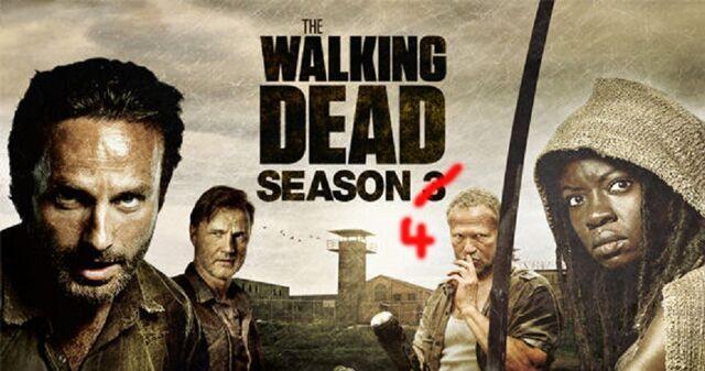 File:The-walking-dead-season-4-renewal1.jpg