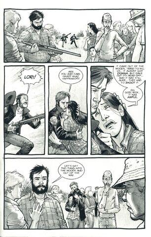 File:The Walking Dead ---03 23.JPG