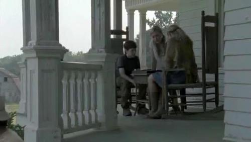 File:500px-Carl and Beth playing chess with Patricia on the farm.JPG