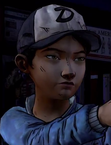 File:AmTR Trailer Clem Focused.png