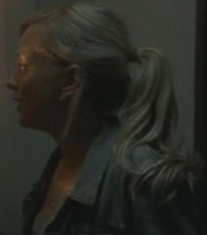 File:Beth's ponytail.JPG