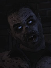File:EdZombie.png