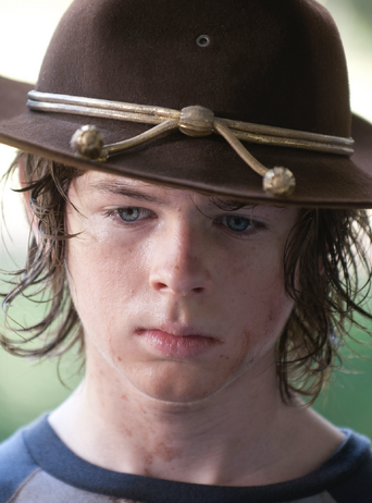 File:Season four carl grimes (2).png