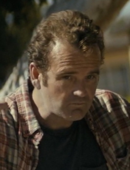 File:Season one peter dawson.png
