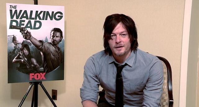 File:Walking Dead Prank.jpg