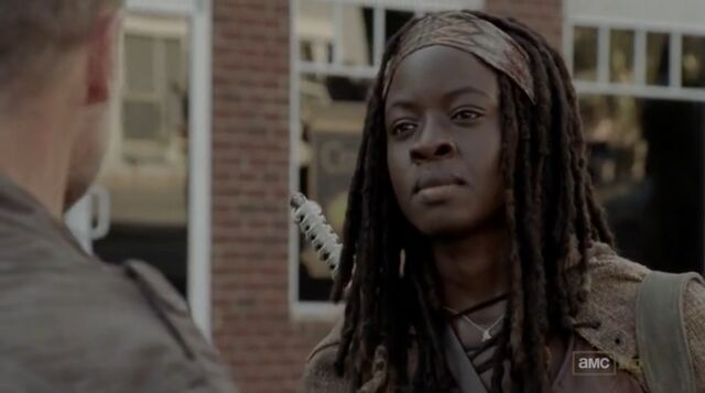 File:Michonne 02.jpg