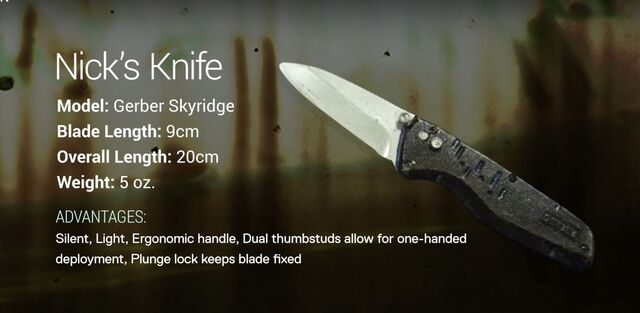 File:Nick's Knife.JPG