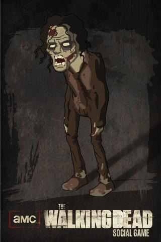 File:Social Game Zombie 2.jpg