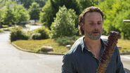 704 Rick with Lucille