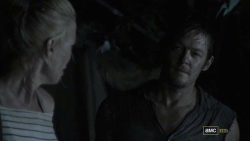 File:Andrea and Daryl 2x03.png
