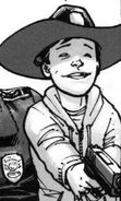 Carl Issue 5 (3)