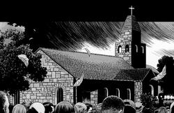 Issue 146 Church