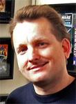 The Walking Dead Wiki Interviews/Julian Kwasneski