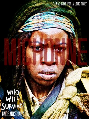 File:Michonne WWS No Sanctuary.png