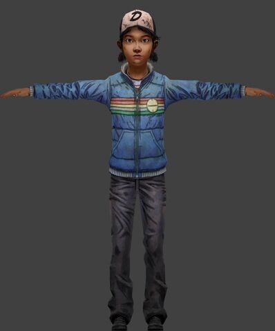 File:S2 Clementine 3D Model V3.jpg