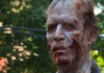 File:Steve Warren as Walker.jpg