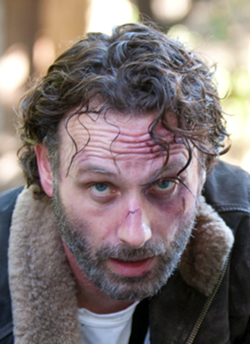 File:250px-Rick Claimed.png