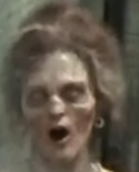 File:Annetteemote.png