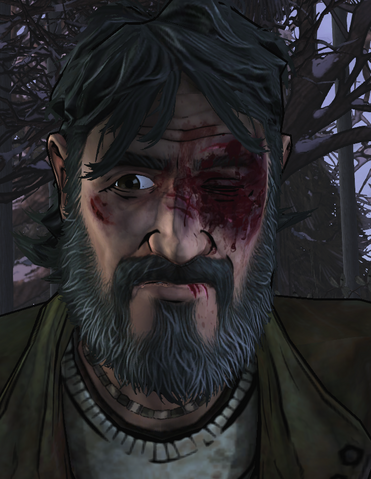 File:NGB Kenny Bloody Eye.png