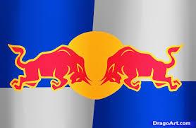 File:Red Bull.jpg