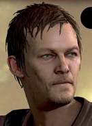 File:SI Daryl Face.png