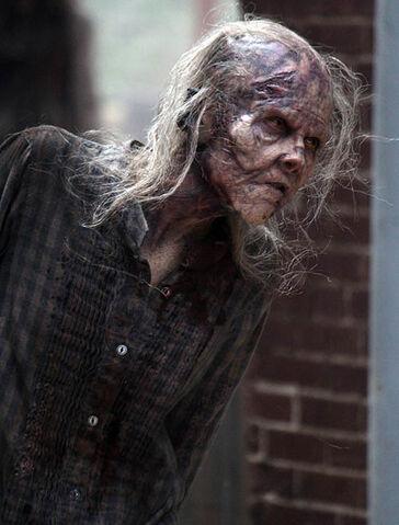 File:Season five zombie (1).jpg