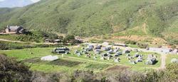 Broke Jaw Ranch (3)