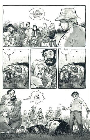 File:The Walking Dead ---03 21.JPG