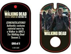 File:The Walking Dead - Dog Tag (Season 2) - Walker CR10 (AUTHENTIC WORN COSTUME PIECE).jpg