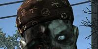 Jeff (Video Game)