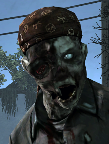 File:AEC Jeff Zombie.png