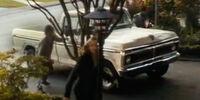 Vehicles (Fear The Walking Dead)