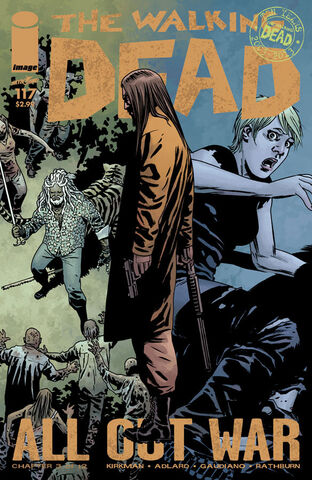 File:Issue 117 cover.jpg