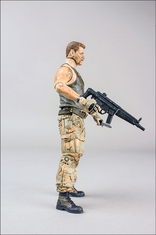 File:McFarlane Toys The Walking Dead TV Series 6 Abraham Ford 3.jpg