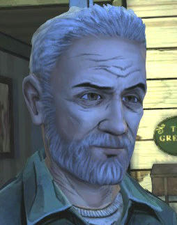File:Re-cropped Hershel Face.png
