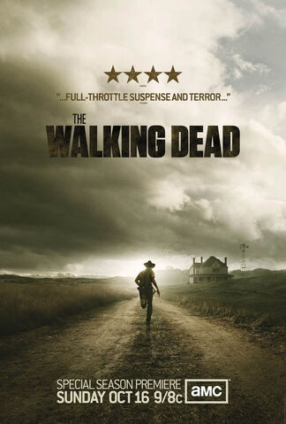 File:The walking dead poster 2.jpg