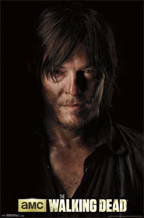 File:Walking Dead - Daryl Shadow.jpg