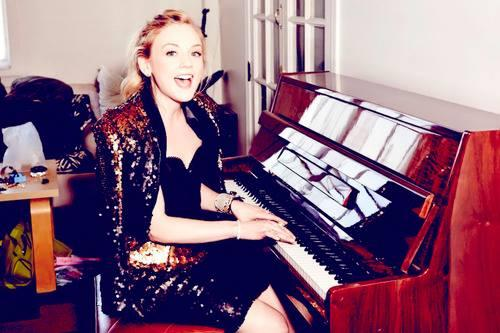 File:Emily playing the piano happily.JPG