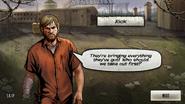 RTS Rick 2