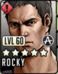 RockyRTSBetter