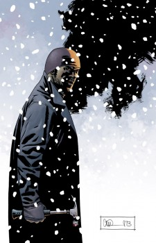 File:WD-Tyreese-special-cover-clr-225x350.jpg