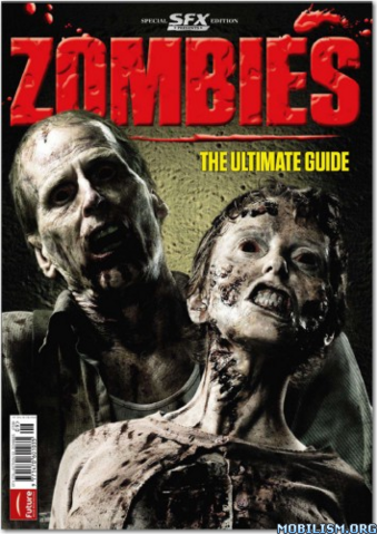 File:WD SFX Zombies Ultimate Guide 52 Jan 2011.png
