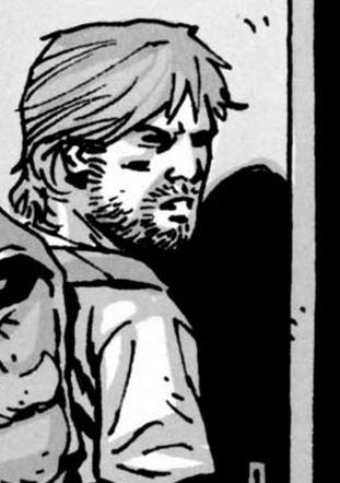 File:Walking Dead Rick Issue 49.23.JPG