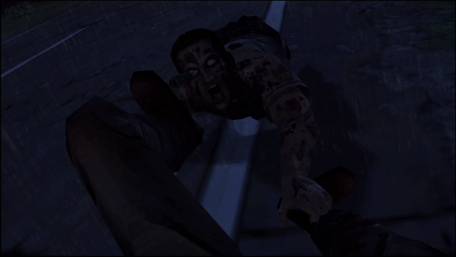 File:Bonnie attacked by Officer Walker.png