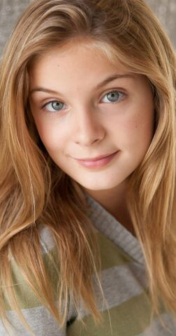 File:Brighton Sharbino .jpg