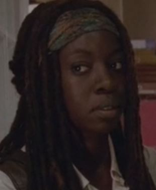 File:Michonne (Claimed).JPG