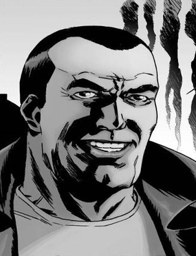 File:Negan 120 Crop.jpg